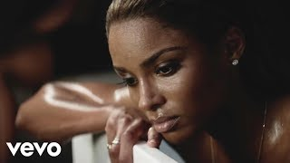 Watch Ciara Sorry video