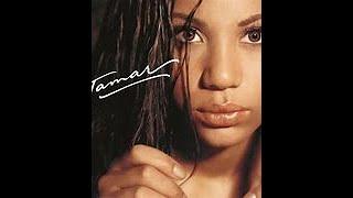 Watch Tamar Braxton Get None video