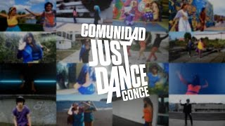 VideoClip Just Dance Conce 2017