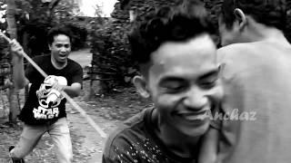 Bapak & Anak Sama2 MALING I Komedi Lucu Makassar