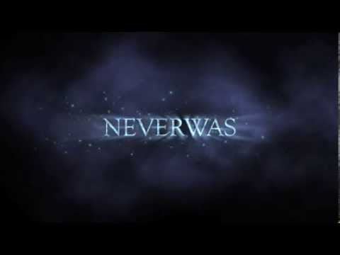 Neverwas Teaser Promo
