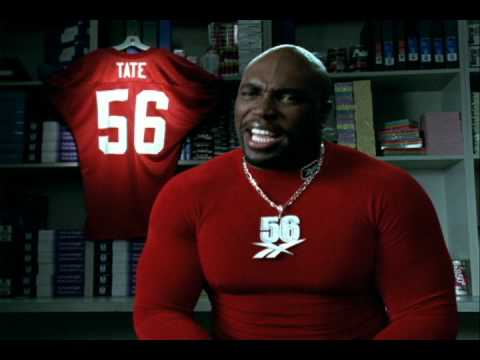 Terry Tate Shirt Official Terry Tate Office