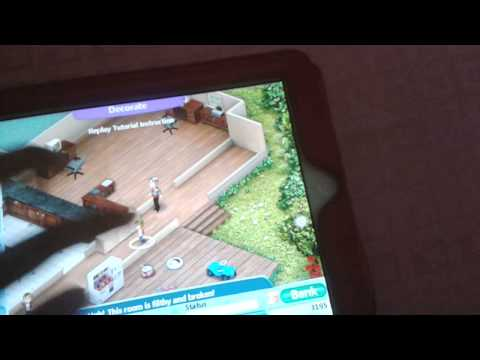 how to make money in virtual families 2