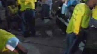 Haiti Carnaval 2008 Day 1 Plezi Gaye Sou Stand Alez