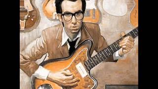 Watch Elvis Costello Brilliant Mistake video