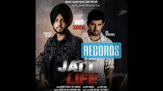 download lagu Jatt Life  Full    Gurpreet Hehar gratis