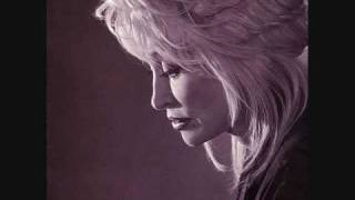 Watch Dolly Parton Time For Me To Fly video