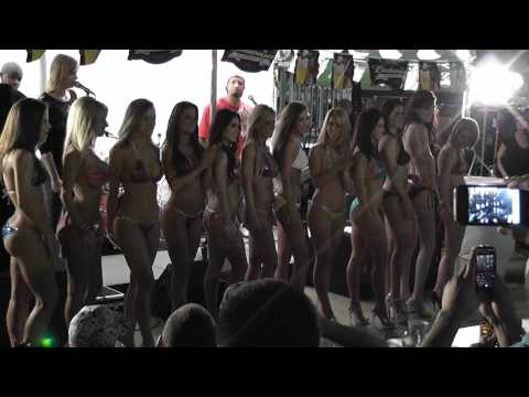 TX2K11 Bikini Contest Part 3 of 3