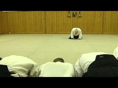 Index of /aikido/images/nishio