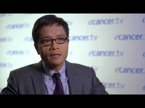 Aspirin in the primary prevention of cancer