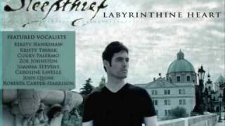 Watch Sleepthief Labyrinthine Heart video