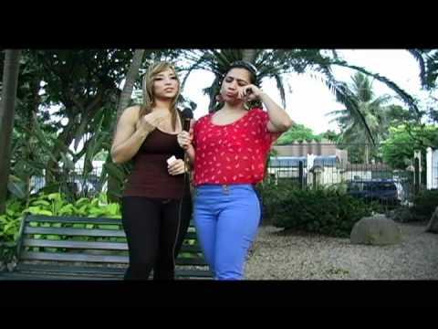 CIUDAD BACAN 2012 LA MUÑECA SEXY  BEATRIZ 2 1 1