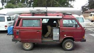 Dual Lift Kits 150lb Load Coming Down Gowesty Com