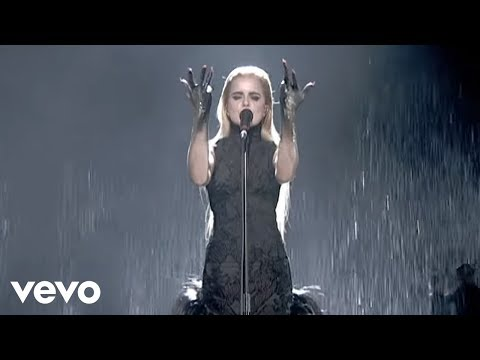Paloma Faith - Only Love Can Hurt Like This Live a MP3...