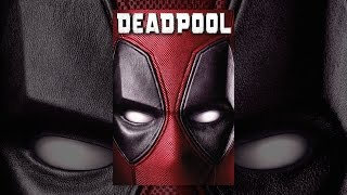 Download Deadpool 3Gp Mp4