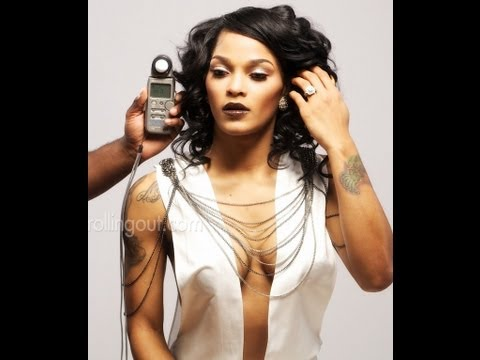 PROOF JOSELINE HERNANDEZ IS A MAN! (NEVER SEEN BEFORE PHOTOS)