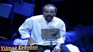 Çelebi Hüsamettin ve Mesnevi - Yılmaz Erdoğan