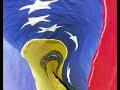Dame pa matala de Venezuela