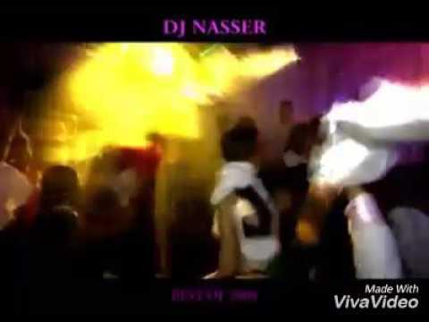 DJ NASSER ORIENTAL ET MIXTE DJ MARIAGE DJ SOIREES AMBIANCE SHOW LIVE MIX LIVE ORIENTAL ORIENTAL