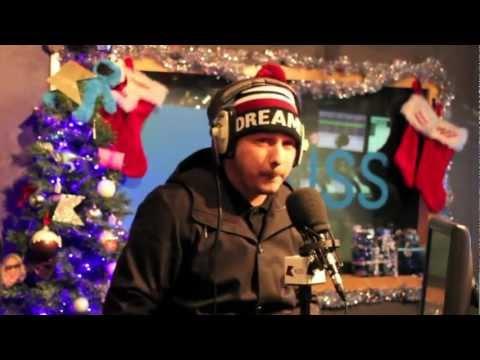 K KOKE FREESTYLE - DJ MK & SHORTEE BLITZ