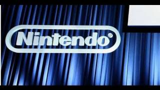 Nintendo Press Conference - E3 2011_  Part 1