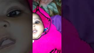 Awesome Smile and Expressions - Sweet And Cute Baby - Funny Baby Videos