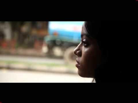 Sos - Secrets Of Sex Hindi Movie Trailer video