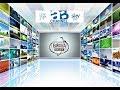 Download Eurasia News TV - puntata del 18 e 19 novembre 2017 - SKY 835 AB Channel in Mp3, Mp4 and 3GP