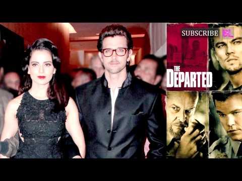 Saif Ali Khan to work with wife Kareena Kapoor's ex, Shahid Kapoor in Vishal Bhardwaj's next!