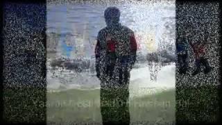 Yaaron Dosti (With Lyrics) - Joseph Anthony