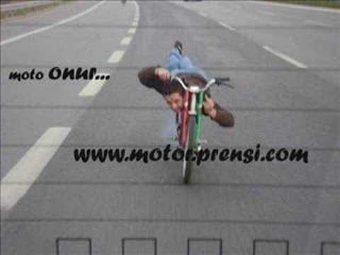 mobilet motor showu