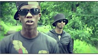 download lagu Yank Ft Roy Raheem & Diss2Peace - Tony Trailer gratis