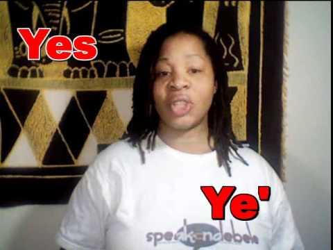 Yebo lo cha [ yes &; no 1 minute teaser ]