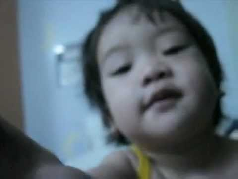 Rhian her last video Dec 3,2012