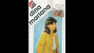 download lagu Dina Mariana - Hati Yang Kesepian gratis