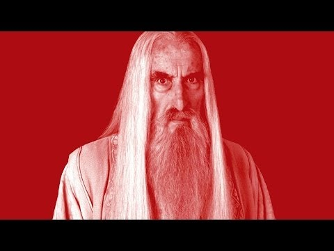 Top 10 Christopher Lee Movies