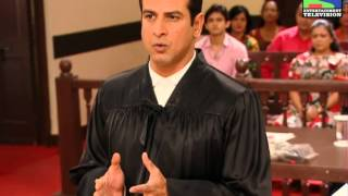 Adaalat - Episode 143 - 5th August 2012