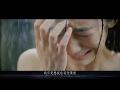 Aimer - Stars in the rain (中文字幕版) ONE OK ROCK主唱Taka跨刀作曲 【幻夢成真雙精選5.19發行】 MP3