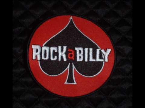 Dick Dale - Del-tone Rock