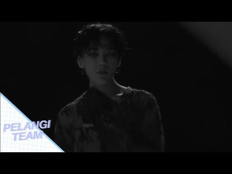 Cover Lagu [Vietsub][MV] Act III. Untitled, 2014 (무제) (無題) - G-Dragon