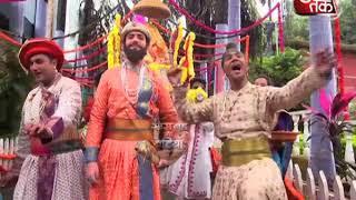 Tarak Mehta Ka Oolta Chashma - Daya , Jetha & Tappu sena 'a new look