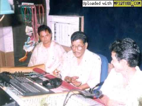 Mun Katki Lala - Akshaya Mohanty