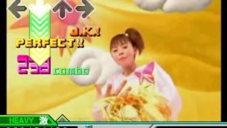 Aya Matsuura - Yeah! めっちゃホリデイ