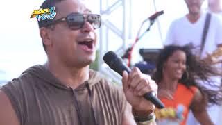 download musica Harmonia do Samba - Tic Nervoso - Pida de Verão 2018