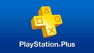 Free Unlimited Online (PS Plus) on PS4! (Updated)