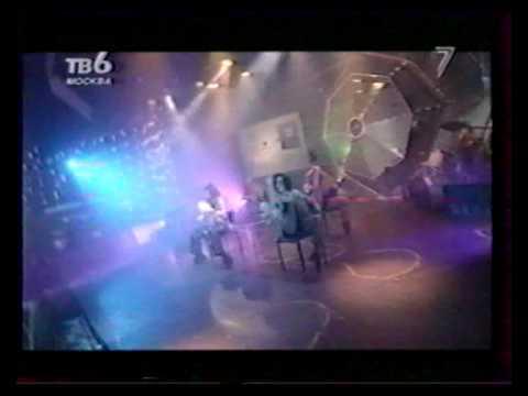 Ани Лорак - Мышка (2000)