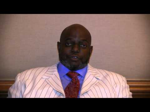 Leon Thomas, Choice Hotels International
