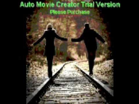 Valobashi Tomay By Arfin Rumey & Nancy(creative Idea).mp4 video
