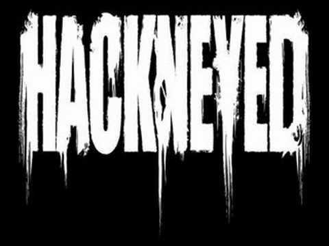 Hackneyed - Ravenous
