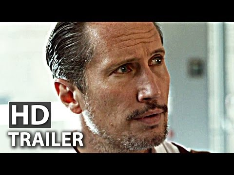 DER BLINDE FLECK - Trailer (Deutsch | German) | HD